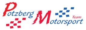 Logo_Potzberg_Motorsport_Mittel