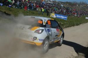 WRC_Portugal_2015_3