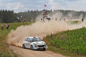 Griebel_WRCPolen_Opel_AdamR2_2016
